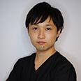 西田 恭之 医師