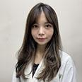 監修者:中島 菫 医師 (美容皮膚科医)